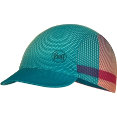 Pack Bike Cap 2