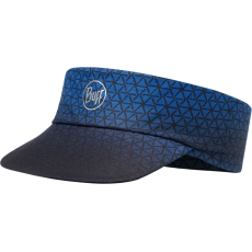 Pack Run Visor