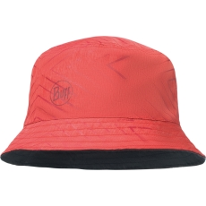 Travel Bucket Hat